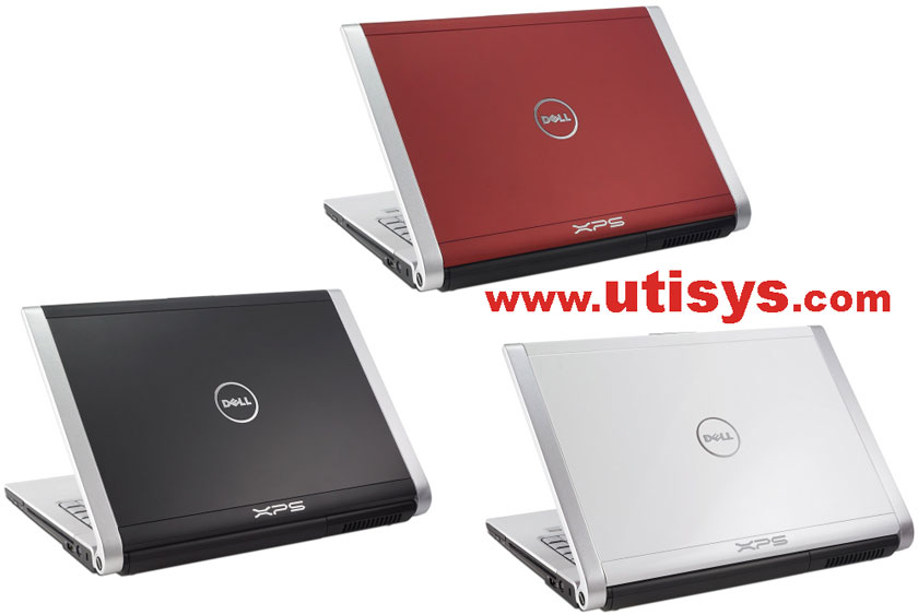 Dell XPS M1530 + BlueRay